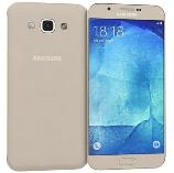 Samsung SM-A800YZ  Unlock