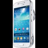 Samsung SM-C105  Unlock