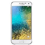 Samsung SM-E500F  Unlock