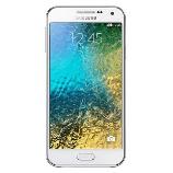 Samsung SM-E700H  Unlock