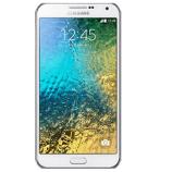 Samsung SM-E700M  Unlock
