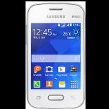 Samsung SM-G110H  Unlock