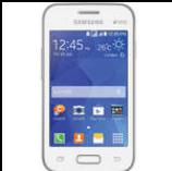 Samsung SM-G110M  Unlock