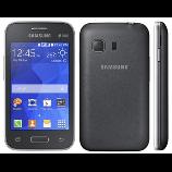 Samsung SM-G130E  Unlock