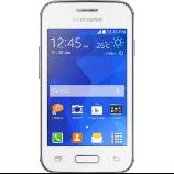 Samsung SM-G130HN  Unlock