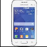 Samsung SM-G130M  Unlock