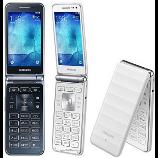 Samsung SM-G150N0  Unlock