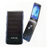 Samsung SM-G150NS  Unlock