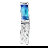 Samsung SM-G155S  Unlock