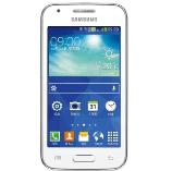 Samsung SM-G3139D  Unlock
