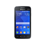 Samsung SM-G313HN Unlock