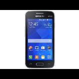 Samsung SM-G313H  Unlock