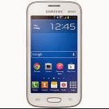 Samsung SM-G313ML  Unlock