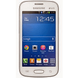 Samsung SM-G313U  Unlock
