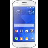 Samsung SM-G316M  Unlock