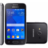 Samsung SM-G316U  Unlock
