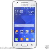 Samsung SM-G318H  Unlock