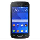 Samsung SM-G318ML  Unlock
