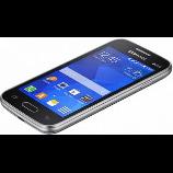 Samsung SM-G318MZ  Unlock