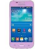 Samsung SM-G3502C  Unlock