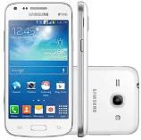 Samsung SM-G3502I  Unlock