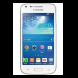 Samsung SM-G3502L  Unlock