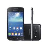 Samsung SM-G3502T  Unlock