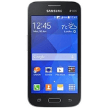 Samsung SM-G350E  Unlock