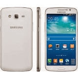 Samsung SM-G350M  Unlock