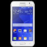 Samsung SM-G355HQ  Unlock
