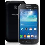 Samsung SM-G3586V  Unlock