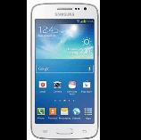 Samsung SM-G3588V  Unlock