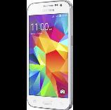 Samsung SM-G3606  Unlock