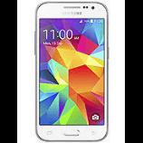 Samsung SM-G3608  Unlock