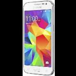 Samsung SM-G360AZ  Unlock