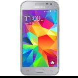 Samsung SM-G360BT  Unlock