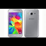 Samsung SM-G360F  Unlock