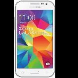 Samsung SM-G360GY  Unlock