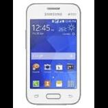 Samsung SM-G360HU  Unlock