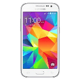 Samsung SM-G360M  Unlock