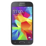 Samsung SM-G360P  Unlock