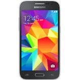 Samsung SM-G361F  Unlock