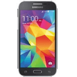 Samsung SM-G361H  Unlock