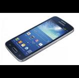 Samsung SM-G3815  Unlock