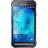 Samsung SM-G389F  Unlock