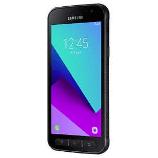 Samsung SM-G390F  Unlock