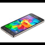 Samsung SM-G5306W  Unlock