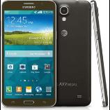 Samsung SM-G5308W  Unlock