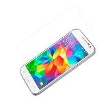 Samsung SM-G530AZ  Unlock