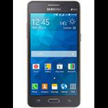 Samsung SM-G530BT  Unlock